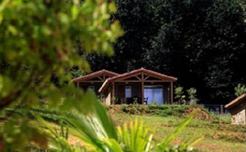 Comment trouver un camping à Bordeaux