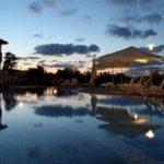 Location hôtels Bassin d'Arcachon