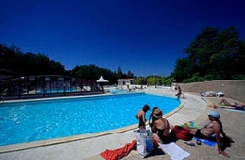 Quel camping choisir au bassin d'Arcachon ?