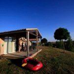 Quel camping choisir en Aquitaine