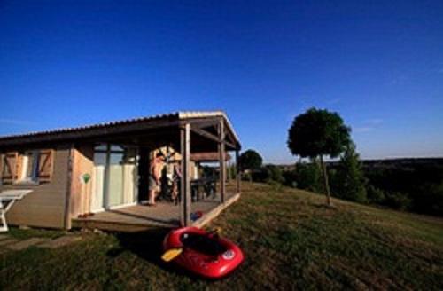 Quel camping choisir en Aquitaine ?