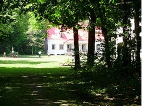 Quelle diff rence entre chambre d 39 h te et g te location bassin arcachon - Difference entre villa et maison ...