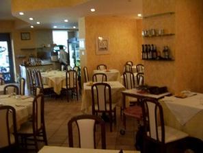 Combien de restaurants sont ouverts le 31 décembre à Arcachon