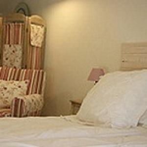 Comment faire pour payer un hotel moins cher ?