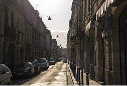Comment trouver un hotel à petits prix à Bordeaux ?