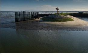 Où résider à l'année autour du bassin d'Arcachon ?