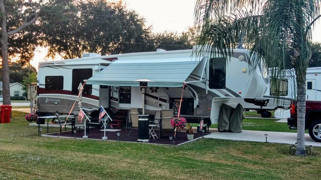 Camping Biscarosse meilleur endroit pour se détendre