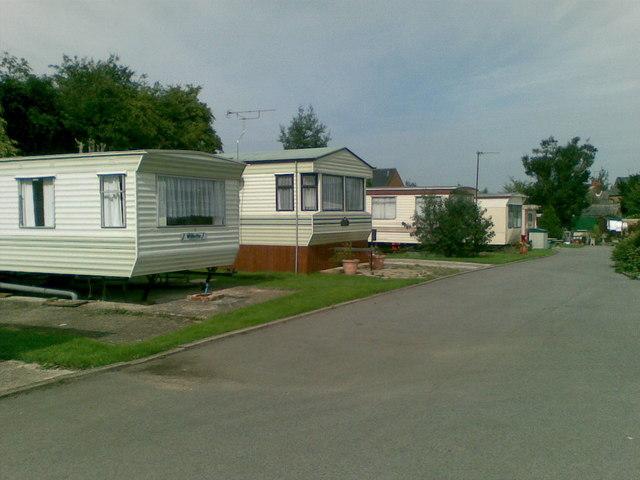 La location d'un emplacement pour votre mobil-home sur le Bassin d'Arcachon